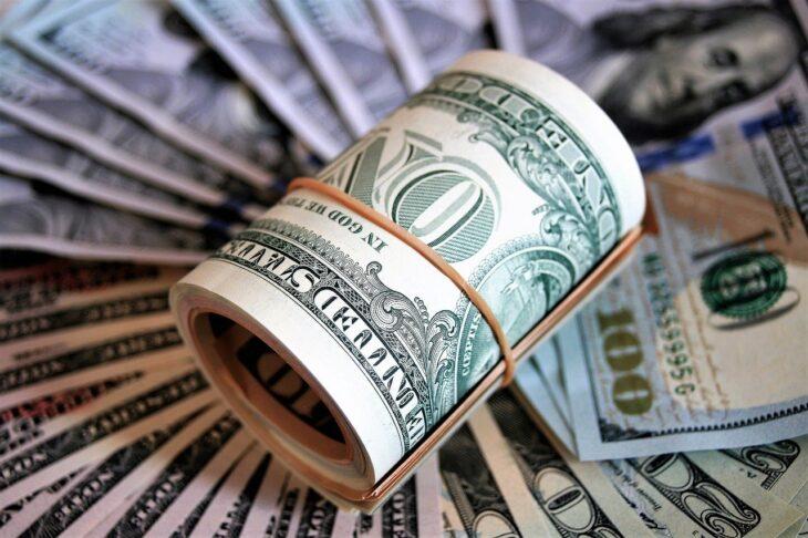 令和3年度も募集のあり!小規模事業者持続化補助金の2つの種類