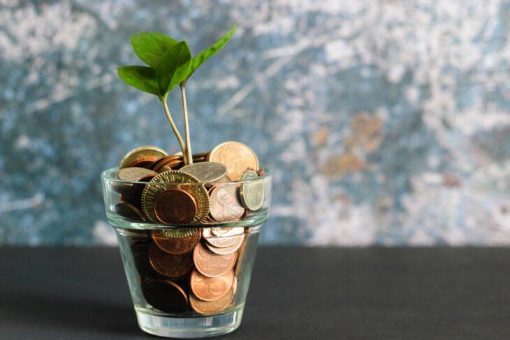 小規模事業者持続化補助金は個人事業主・フリーランスも申請できる!