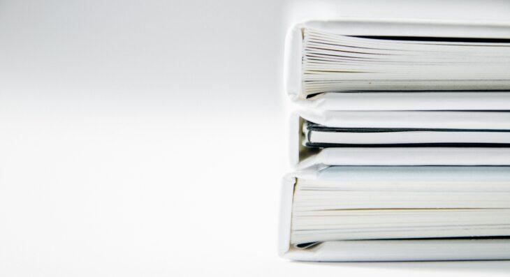 小規模事業者持続化補助金の申請書記入例・採択率を高める書き方を徹底解説!